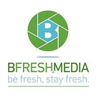 BFresh.Media