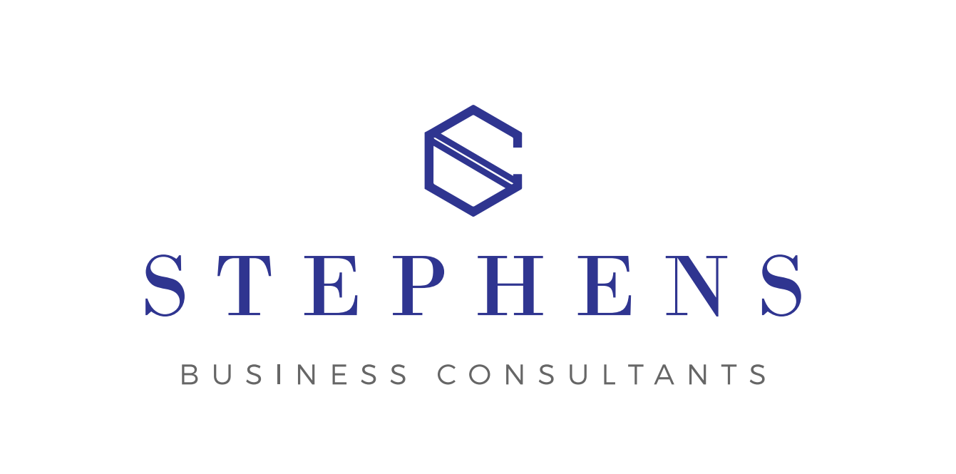 Stephens' Consulting