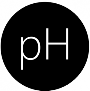 ph digital marketing