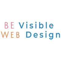 Be Visible Web Design