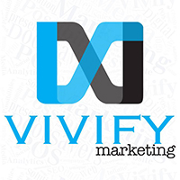 Vivify Marketing Inc