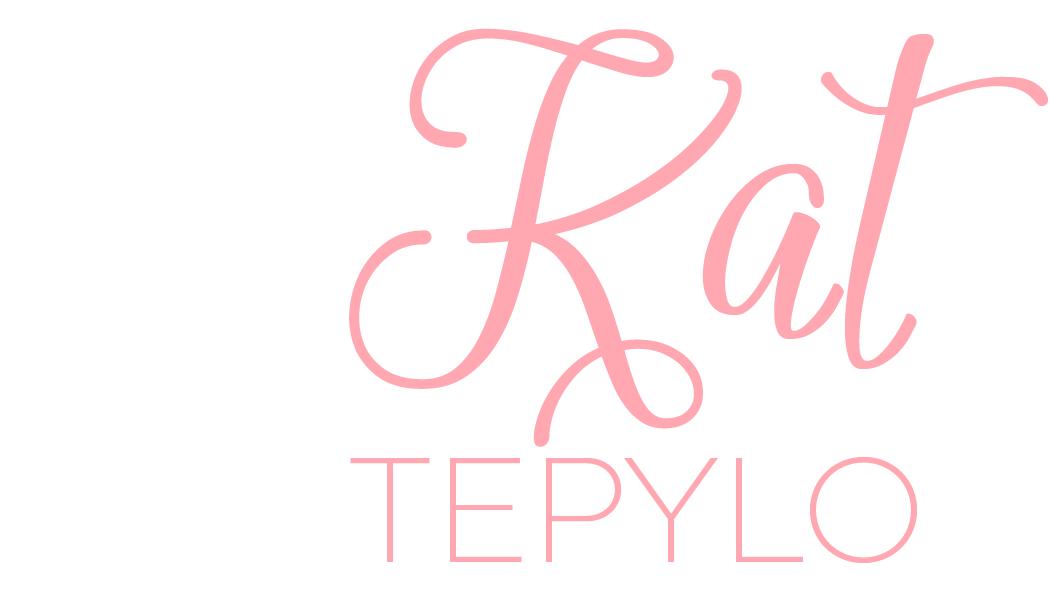 Kat Tepylo