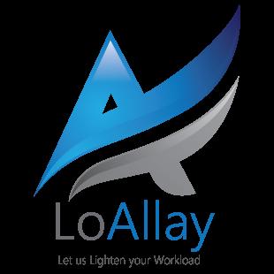 LoAllay Inc.