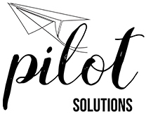 Pilot Solutions