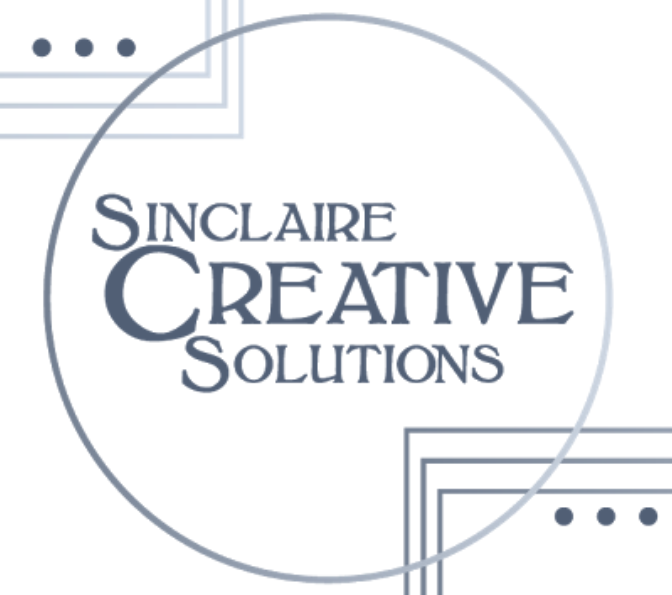 Sinclaire Creative Solutions