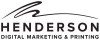 Henderson Digital Marketing