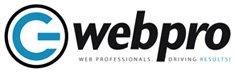 SEO Toronto - G Web Pro Marketing Inc