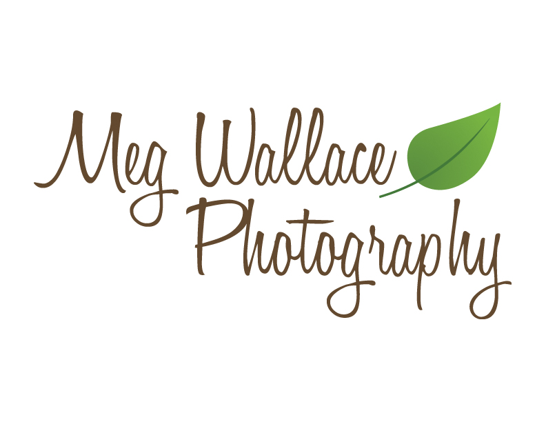 Meg Wallace Photography
