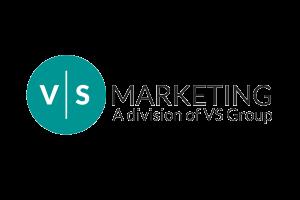 VS Marketing