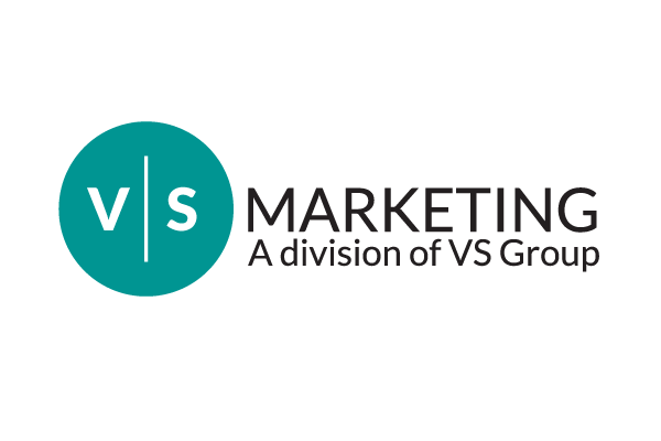 VS Marketing