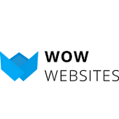 Wow Websites