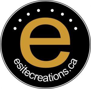 Esite Creations