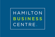 Hamilton Business Centre