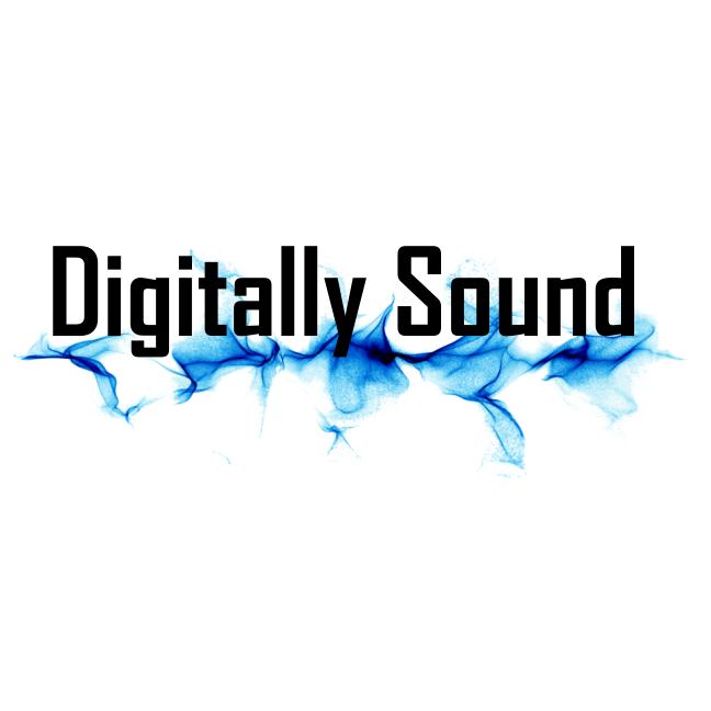 Digitally Sound