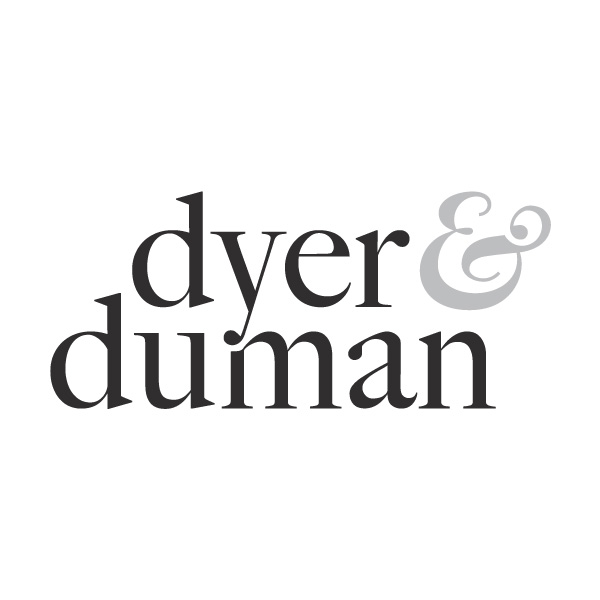 Dyer and Duman Design