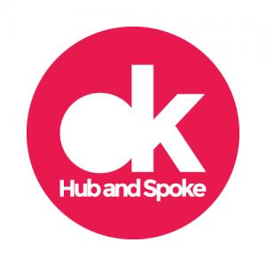 Hub and Spoke Creative