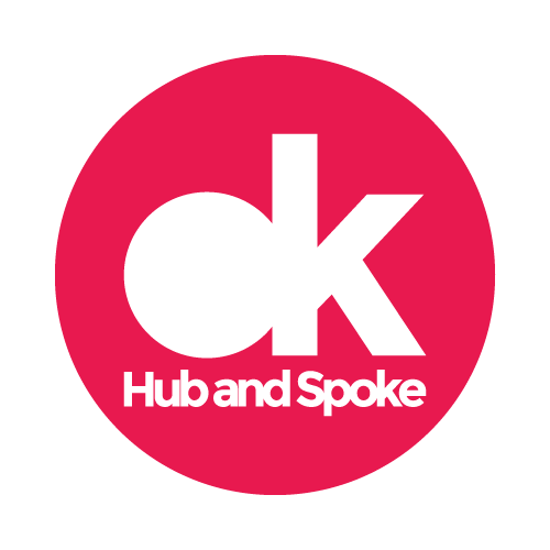 Hub and Spoke Creative