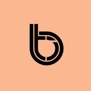BTI Media