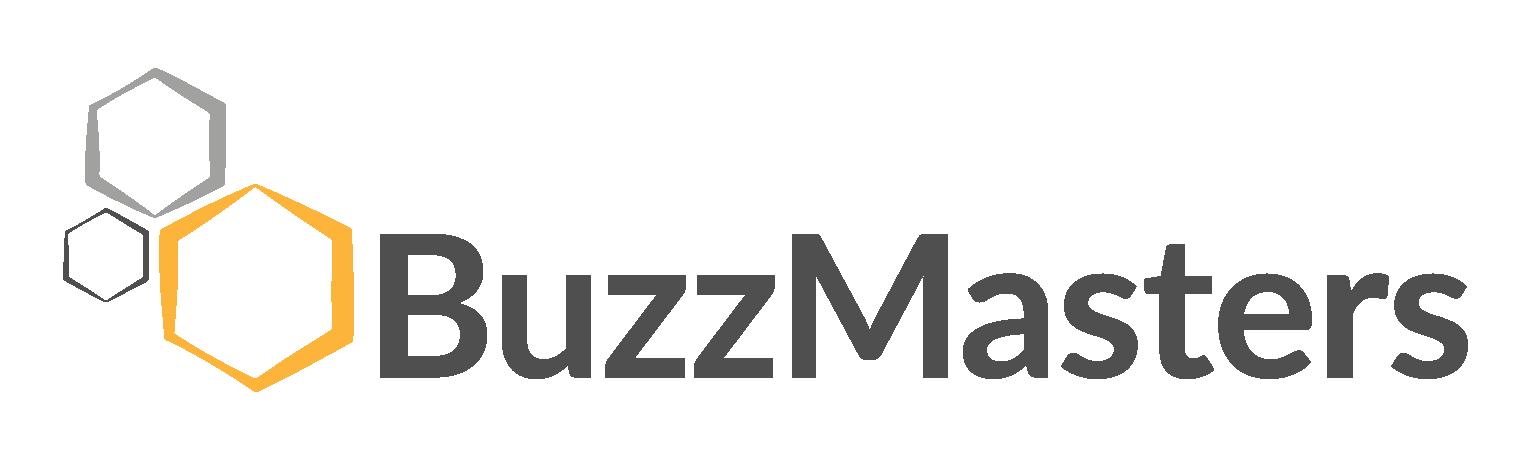 BuzzMasters