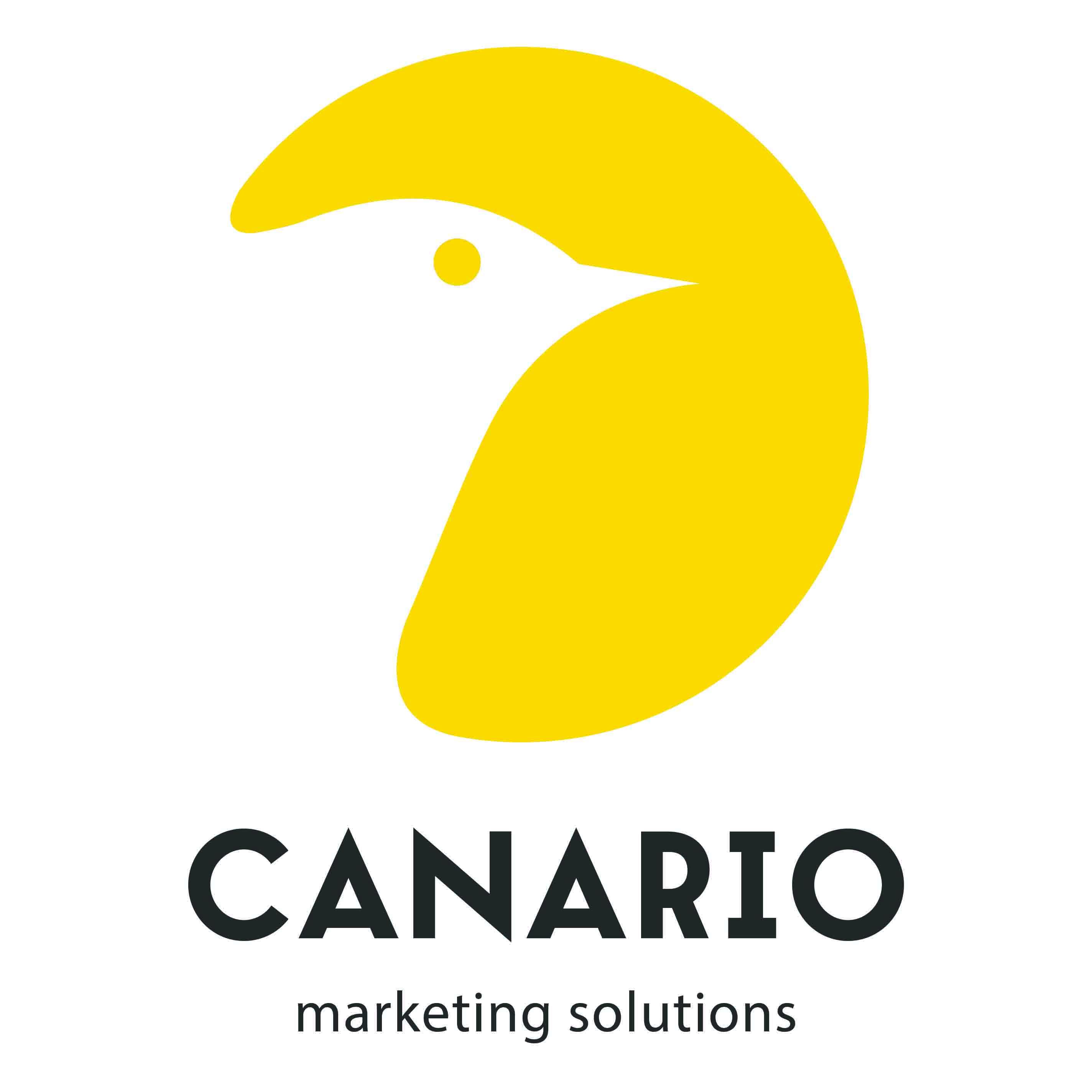 Canario Marketing