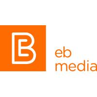 EB Media