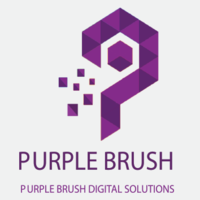 Purple Brush Digital Solutions