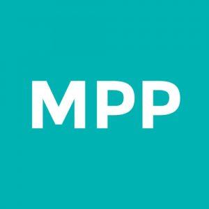MPP Marketing Group