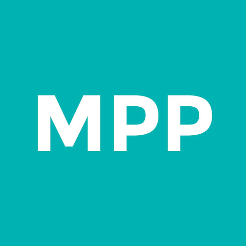 MPP Marketing Group