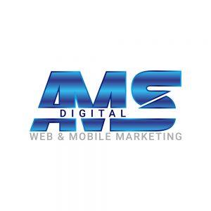 AMS Digital