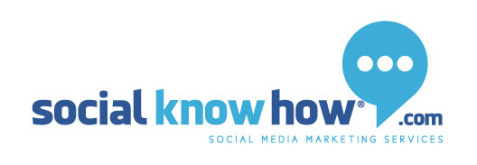 SOCIAL KNOW HOW®