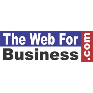 The Web For Business.com