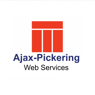 Ajax-Pickering Web Services