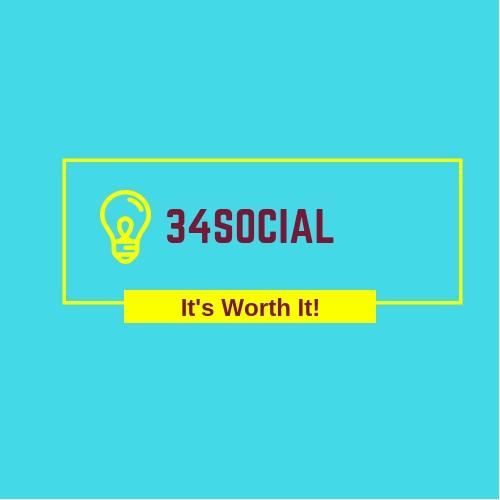 34Social