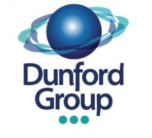 The Dunford Group