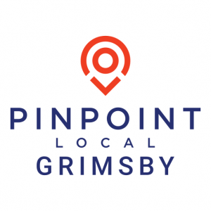 PinPoint Local Grimsby