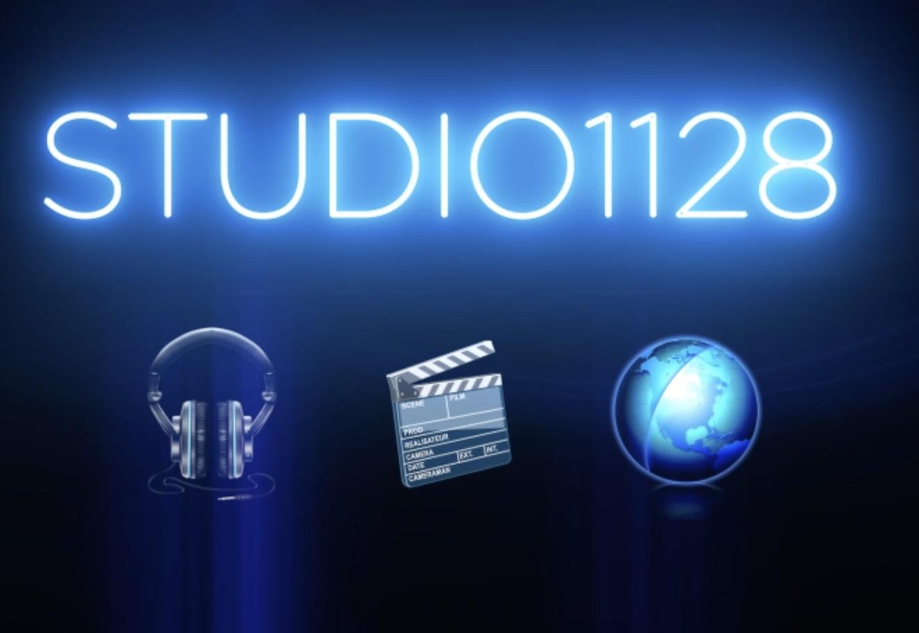 Studio1128
