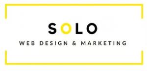 Solo Web Design & Marketing