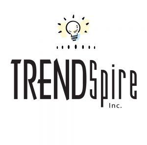 Trendspire Inc.