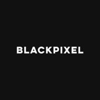 Blackpixel