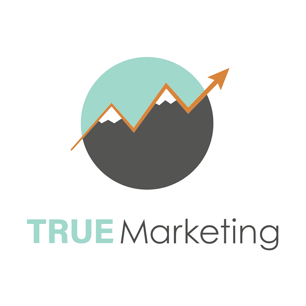True Marketing Digital Marketing Agency