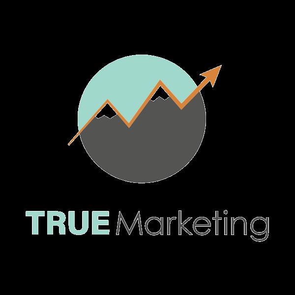 True Marketing Digital Marketing Agency