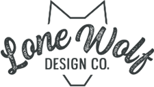 Lone Wolf Design Co.