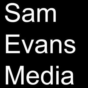 Sam Evans Media
