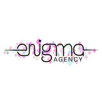 The Enigma Agency