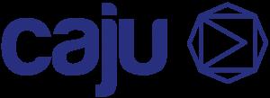Caju Multimedia Inc.