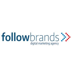Followbrands Digital Agency