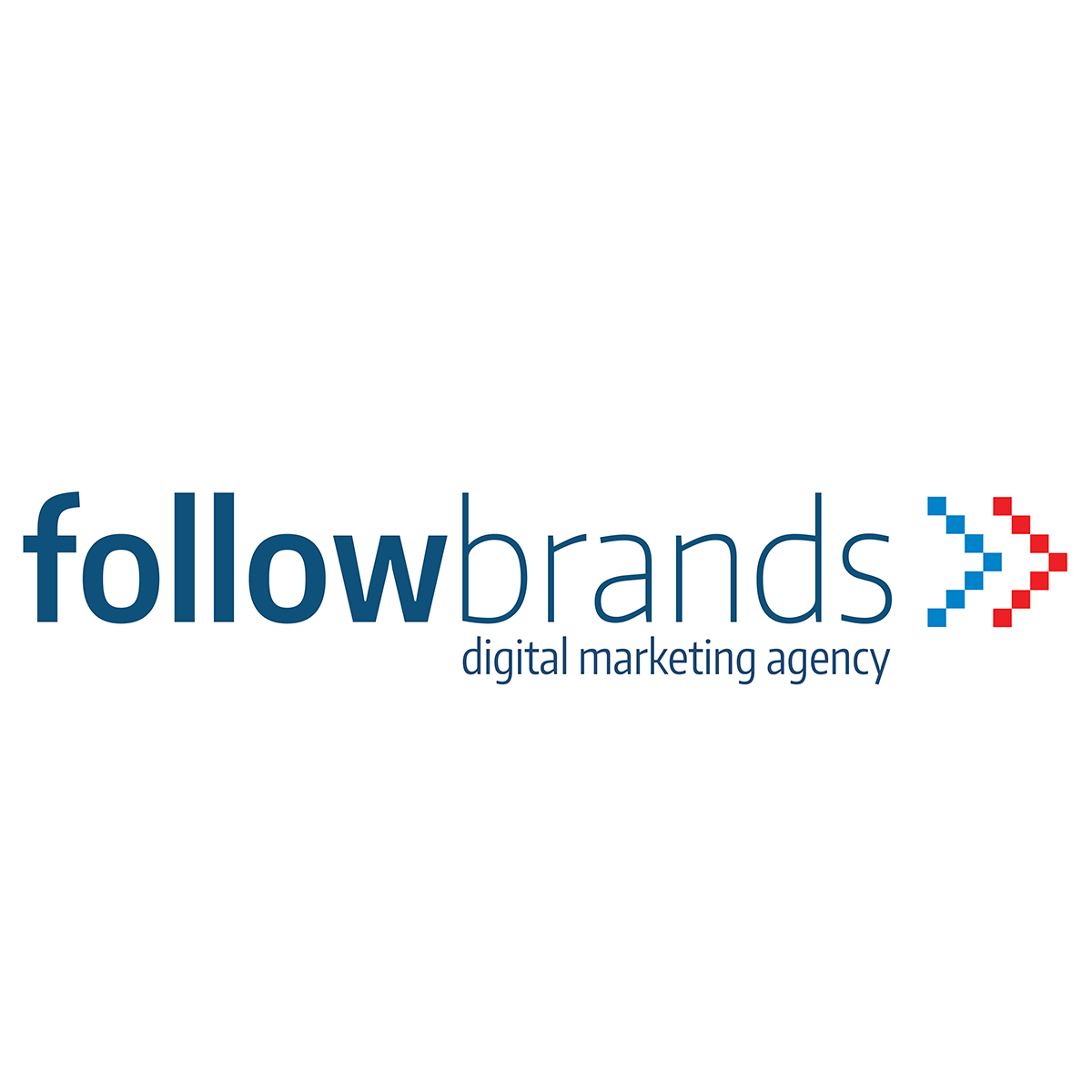 Followbrands Digital Agency