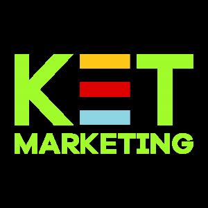 KET Marketing