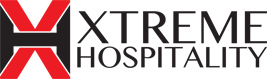 Xtreme Hospitality Marketing Services