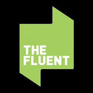 The Fluent Inc.